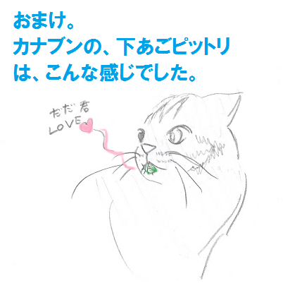 2013050616.png