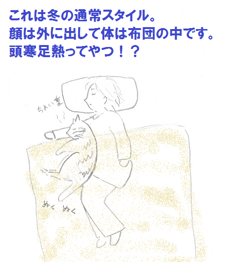 2013051502.png