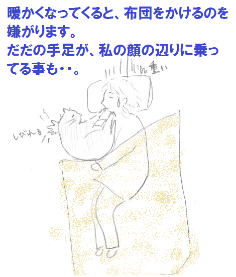 2013051503.png