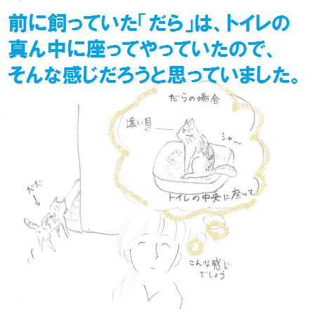 2013052904.png