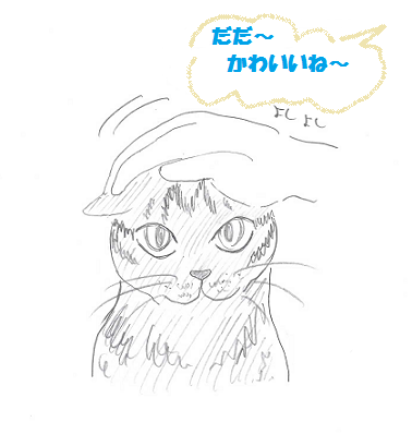 20130610001.png