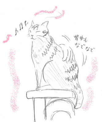 20130610004.png