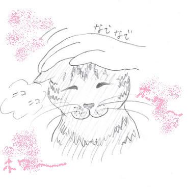 2013061002.png
