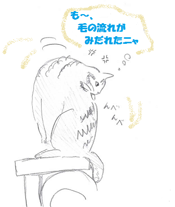 2013061010.png