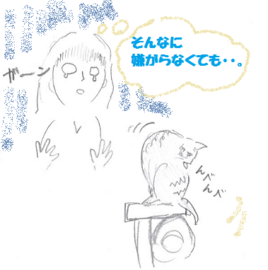 2013061011.png
