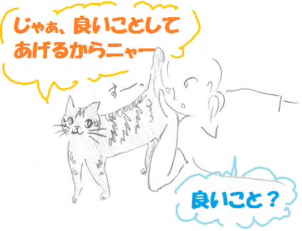 2013071505.png