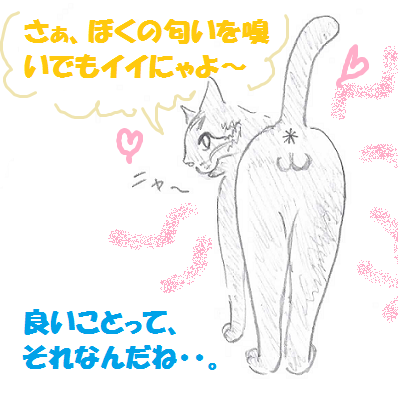 2013071507.png