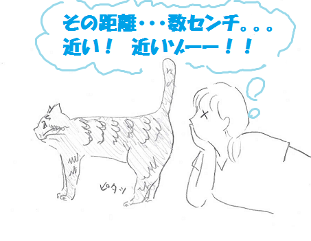 2013071510.png