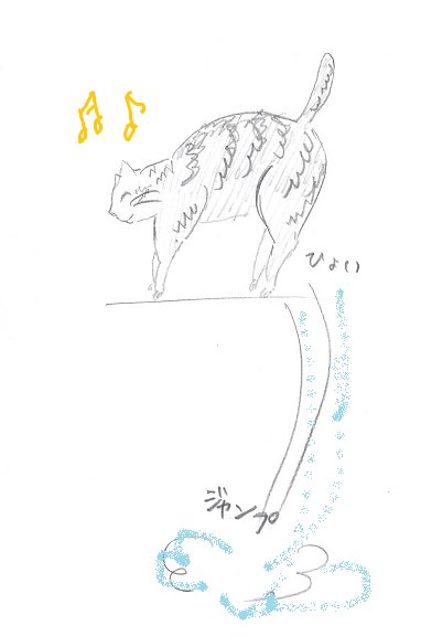 2013072806.png