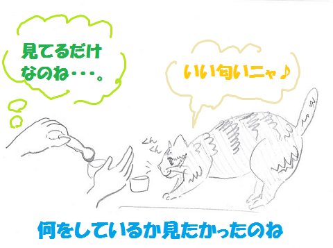 2013072808.png