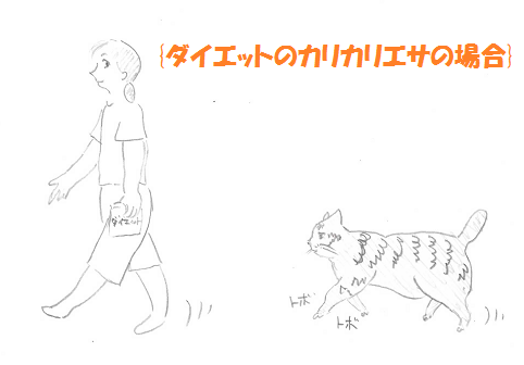 2013092102.png