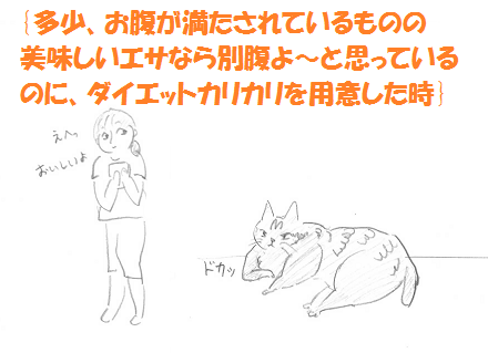 2013092104.png