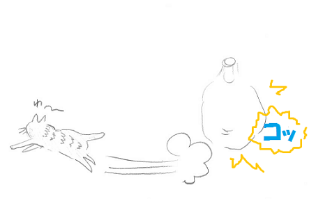 2013092806.png
