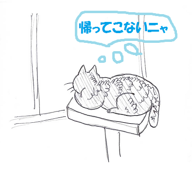 2013102001.png