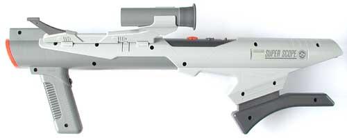 sfc20super20scope.jpg