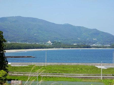 Takata-matsubara.jpg