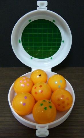 ball002.jpg