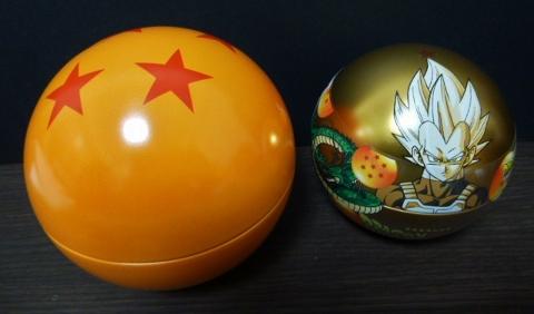 ball003_20130715005014.jpg