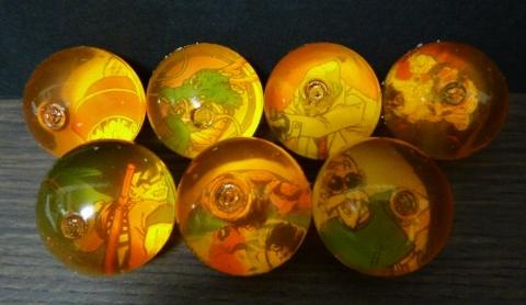 ball007_20130714040302.jpg