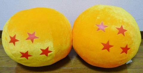 ball011_20130715005015.jpg