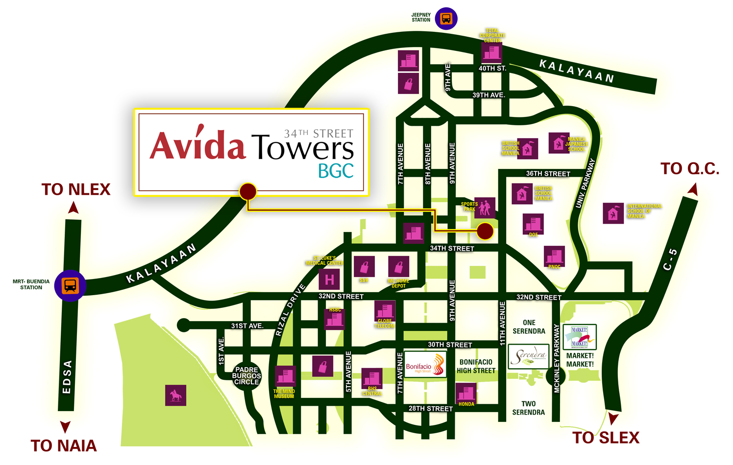 Avida_Towers_BGC_34th_Street_Location_Map.jpg