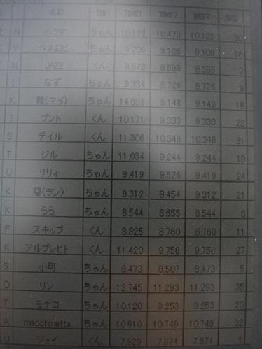 0519IGLE_17.jpg