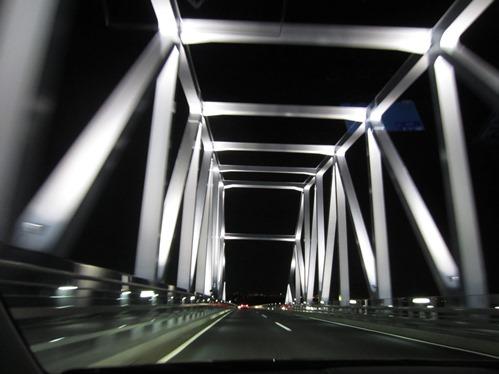 0504夜ドライヴ