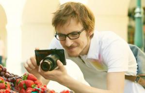 Sony外付けカメラ2