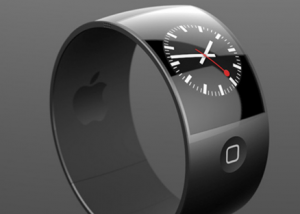 smartwatch image_htc