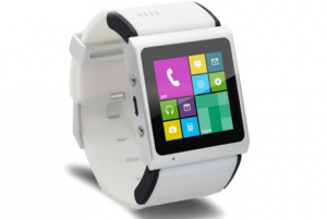 Goophone Smartwatch_image