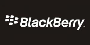 Blackberry-Logo.jpg
