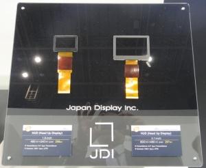 JDI_FPDI2013_for_HUD_panel.jpg