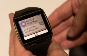 Qualcomm_Toq_smartwatch_image_sellday.png