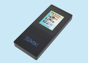 SMK_1layer_sensorfilm.jpg