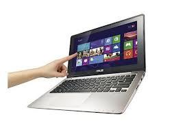 TP+notebook.jpg