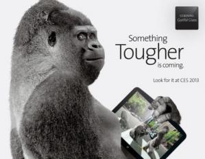 corning-gorilla-glass-3-500x386.jpg