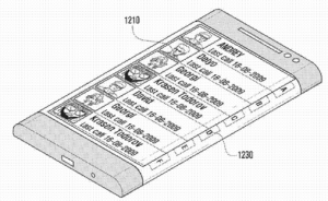 samsung_youm_patent_image1.png