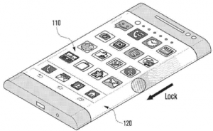 samsung_youm_patent_image2.png