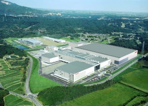 sharp_kameyama_No2_plant.jpg