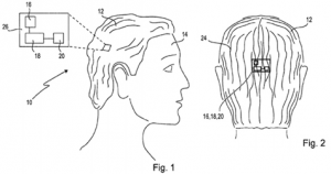 sony_smartwig_patent.png