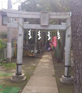hisatomiinari_torii2.jpg