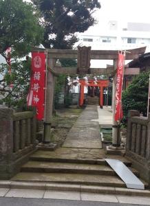 itomiinari_zenkei.jpg