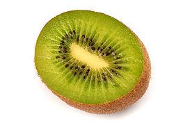 酵素が多く含まれる食べ物 キウイ