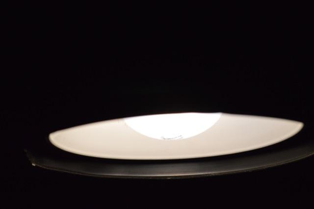 山田照明・続Zライト5