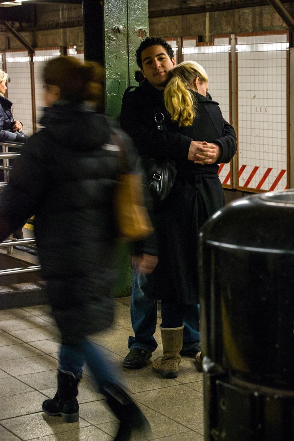 Subway's Story2