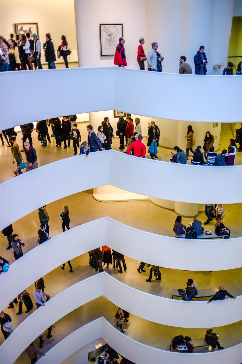 The Guggenheim2