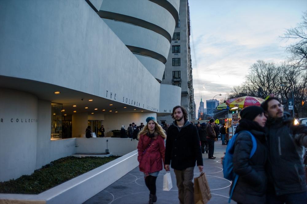 The Guggenheim4