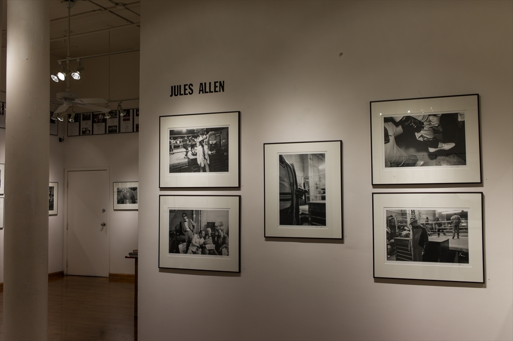 Leica Gallery1