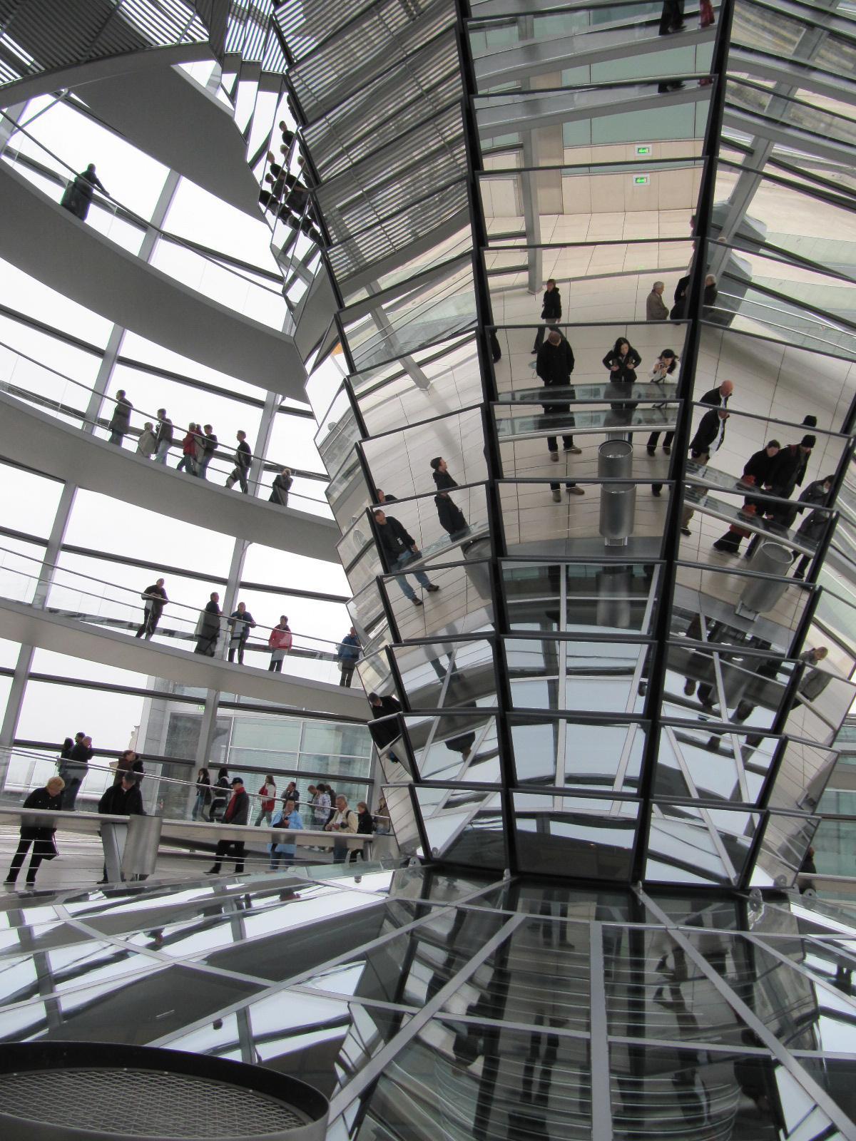 Berlin2_Reichstag (10)