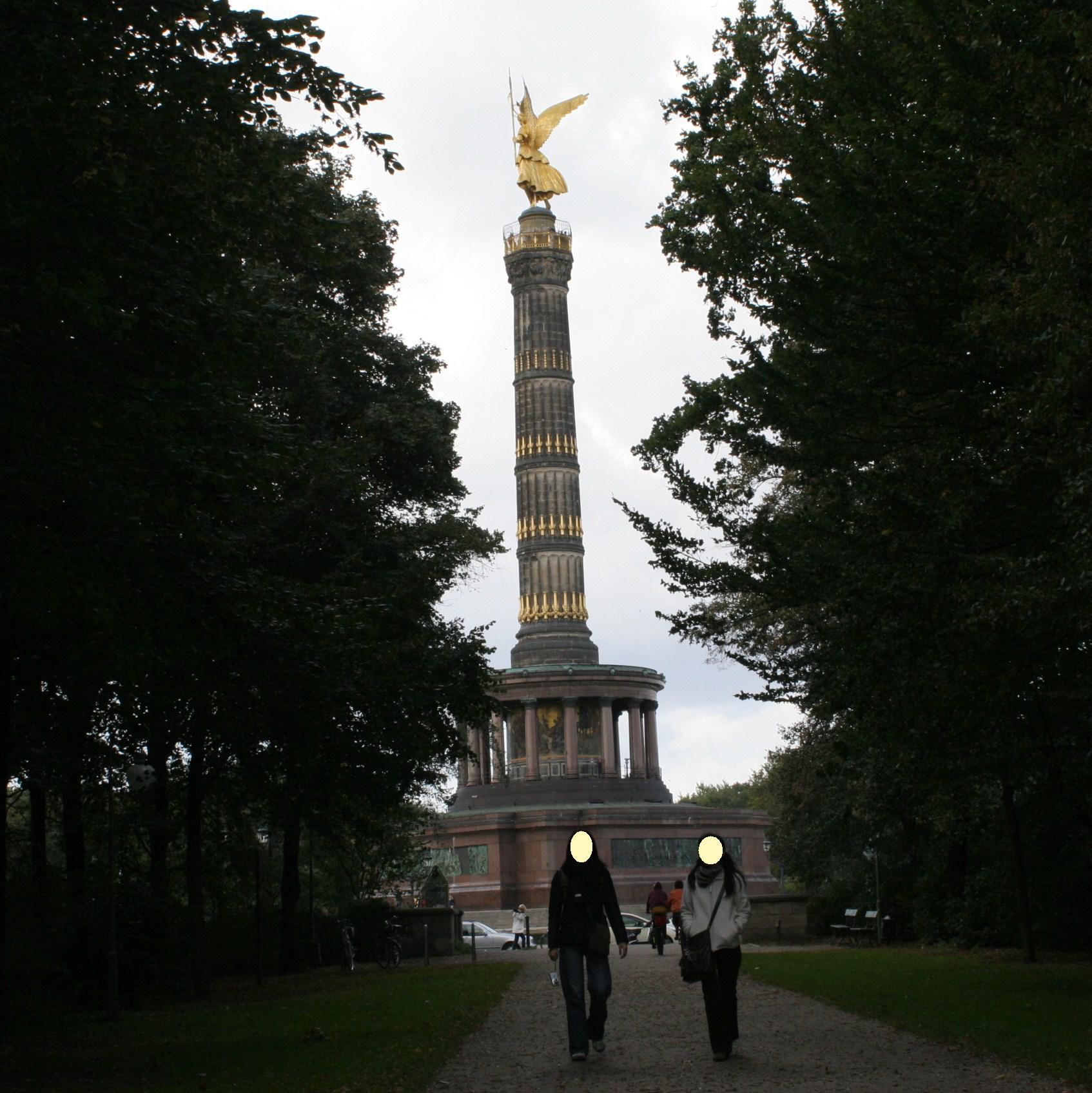 Berlin1_Siegessaeule.jpg